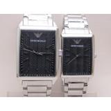Armani 阿曼尼2011新款手錶 - armani_1111291226