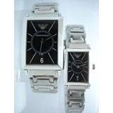 Armani 阿曼尼2011新款手錶 - armani_1111291227