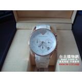 armani 手錶,armani 專櫃,armani exchange 手錶,armani exchange 專櫃台灣專賣店!