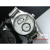 armani 手錶,armani 手錶專櫃,armani 手錶新款,armani 手錶目錄,armani 手錶價位 - armani手錶專賣店!