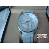 Armani 手錶,阿瑪尼手錶,Armani 2013手錶專賣店!