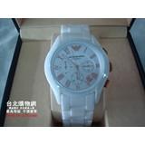 2013 Armani手錶,阿曼尼 手錶,阿瑪尼手錶,Armani2013名牌專賣會!