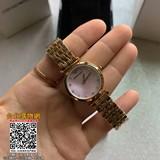 armani 2019 手錶,armani 錶,armani 機械表! (女款)