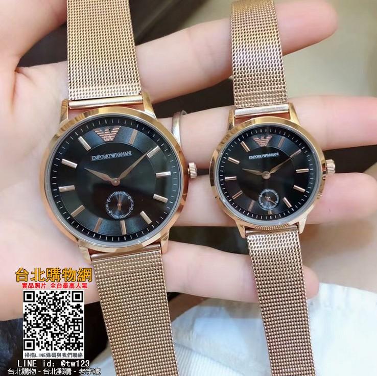 armani 2019 手錶,armani 錶,armani 機械表!