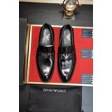 armani2022新款鞋子,armani 2021官方網站鞋款目錄