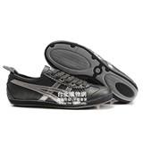 Asics 亞瑟士 2011新款鞋子 亞瑟士官網運動鞋2011新款專賣店  --  灰40,上架日期:2011-09-26 23:03:22
