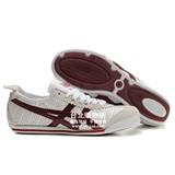 Asics 亞瑟士 2011新款鞋子 亞瑟士官網運動鞋2011新款專賣店  --  白酒36-45,上架日期:2011-09-26 23:03:27