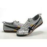 Asics 亞瑟士 2011新款鞋子 亞瑟士官網運動鞋2011新款專賣店  --  黑40,上架日期:2011-09-26 23:03:27