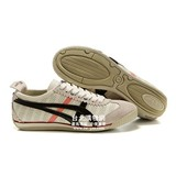Asics 亞瑟士 2011新款鞋子 亞瑟士官網運動鞋2011新款專賣店  --  米粽粉36-45,上架日期:2011-09-26 23:03:28