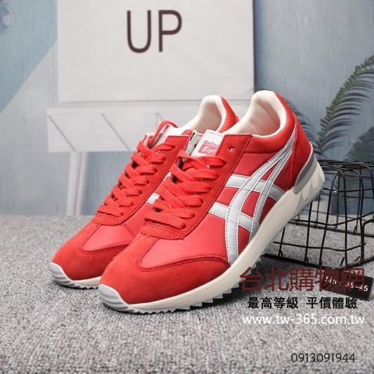 asics 2019 鞋子,asics 男款鞋子,asics 休閒鞋!