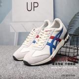 asics 2019 鞋子,asics 男款鞋子,asics 休閒鞋! New!