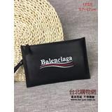 balenciag 中文官方網,balenciag 2018新款系列,balenciag 官網專門店!