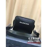 balenciag 2018 官方,balenciag 特賣會,balenciag 台灣專賣店!