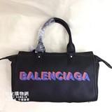 balenciag 2018 官網,balenciag 官方網站,balenciag 特賣會