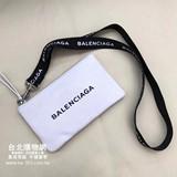 balenciag 2018 官網,balenciag 官方網站,balenciag 特賣會 (女款)