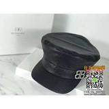 balenciag 帽子,balenciag 休閒帽,balenciag 運動帽!
