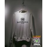 balenciag 2019 衛衣,balenciag 長袖T恤,balenciag 連帽衛衣!,訂購次數:14