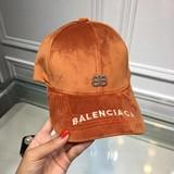 balenciag 2019帽子,balenciag 休閒帽,balenciag 遮陽帽!