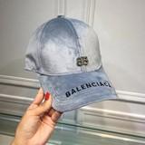 balenciag 2019帽子,balenciag 休閒帽,balenciag 遮陽帽!,上架日期:2018-11-29 16:39:50