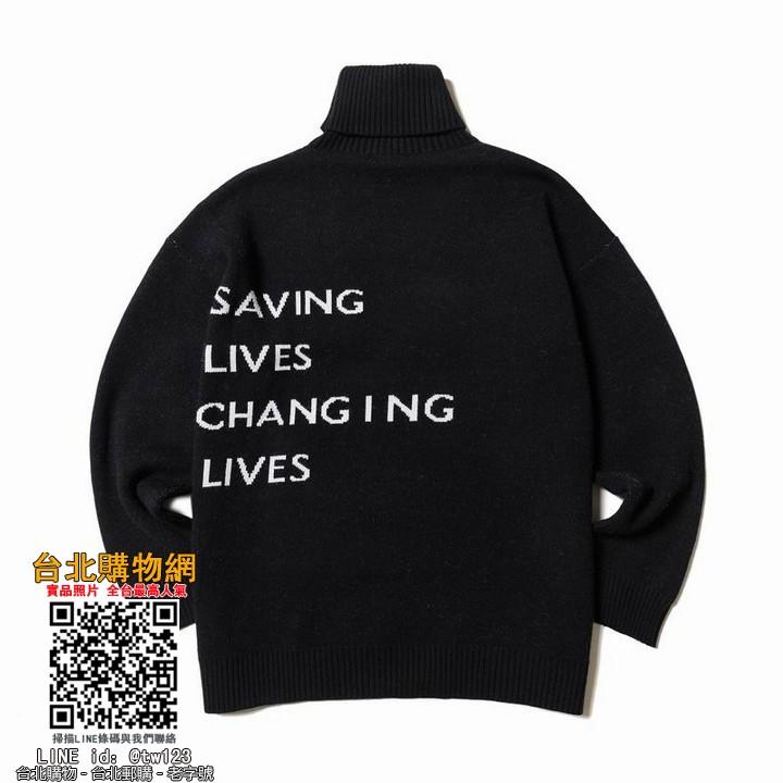 balenciag 2019 毛衣,balenciag 長袖T恤,balenciag 毛線衫!
