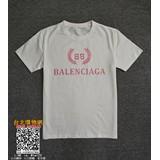 balenciag 2019短袖,balenciag T恤,balenciag 衣服!,上架日期:2018-12-24 13:00:10