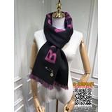 balenciag 2019圍巾,balenciag 絲巾,balenciag 名牌商品! (女款)