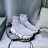 balenciag2022新款鞋子,balenciag 2021官方網站鞋款目錄 (女生)