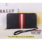 bally 2014 官方,bally 2014 型錄,bally2014 專賣店!