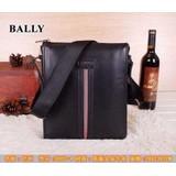 bally 2014 官方網站,bally 2014 專門店,bally2014 型號型錄!,上架日期:2014-09-25 14:53:11