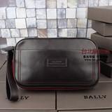 bally 2015 特賣會,bally 2015 專賣店,bally2015 台灣門店!,上架日期:2015-01-02 21:42:31