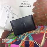 bally2016 定價,bally 2016 手袋,bally 2016 銀包!,上架日期:2016-08-26 13:11:16