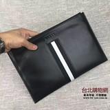bally2018 台灣中文官方網,bally 2018 型錄,bally 2018 型號!,訂購次數:2