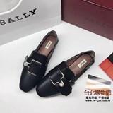 bally 中文官方網,bally 2018新款系列,bally 官網專門店! (女款)