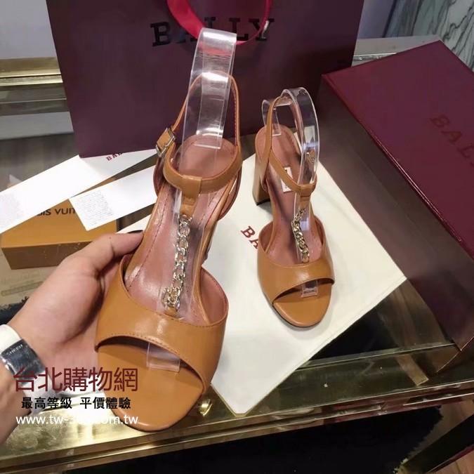 女款,bally 2018 台灣,bally 香港,bally 官方網
