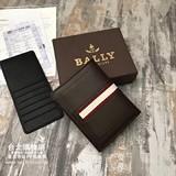 bally 2019 皮夾,bally錢包,bally銀包!,上架日期:2018-10-14 10:21:15