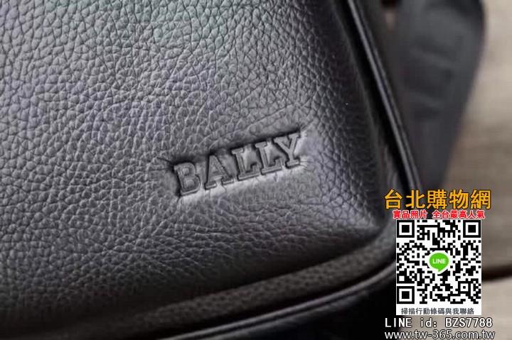 bally 男款包包,bally 皮包,bally 男生款包包!