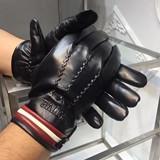 bally 2019手套,bally 保暖手套,bally 防寒手套!