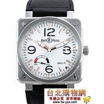 bell&ross 新款手錶 be1006 New!