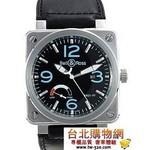bell&ross 新款手錶 be1009,上架日期:2009-11-22 02:03:46