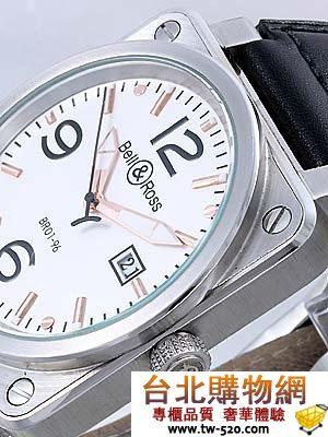 bell&ross 新款手錶 be1018