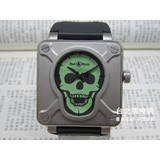 Bell & Ross 柏萊士 手錶,柏萊士 2012新款手錶目錄,Bell & Ross 手錶官方網站!!,上架日期:2011-12-21 02:59:12