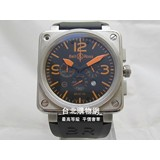 bell & ross 柏萊士 手錶,柏萊士 2012新款手錶目錄,bell & ross 手錶官方網站!!,上架日期:2011-12-21 02:59:14