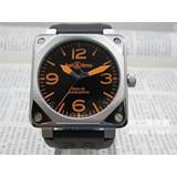 Bell & Ross 柏萊士 手錶,柏萊士 2012新款手錶目錄,Bell & Ross 手錶官方網站!!,上架日期:2011-12-21 02:59:15