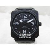 bell & ross 柏萊士 手錶,柏萊士 2012新款手錶目錄,bell & ross 手錶官方網站!!,上架日期:2011-12-21 02:59:16