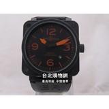 Bell & Ross 柏萊士 手錶,柏萊士 2012新款手錶目錄,Bell & Ross 手錶官方網站!!,查詢次數:6