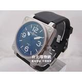 Bell & Ross 柏萊士 手錶,柏萊士 2012新款手錶目錄,Bell & Ross 手錶官方網站!!,上架日期:2011-12-21 02:59:18