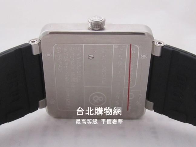 Bell & Ross 柏萊士 手錶,柏萊士 2012新款手錶目錄,Bell & Ross 手錶官方網站!!
