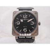 Bell & Ross 柏萊士 手錶,柏萊士 2012新款手錶目錄,Bell & Ross 手錶官方網站!!,上架日期:2011-12-21 02:59:19