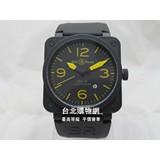 Bell & Ross 柏萊士 手錶,柏萊士 2012新款手錶目錄,Bell & Ross 手錶官方網站!!,查詢次數:4