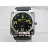 Bell & Ross 柏萊士 手錶,柏萊士 2012新款手錶目錄,Bell & Ross 手錶官方網站!!,查詢次數:13